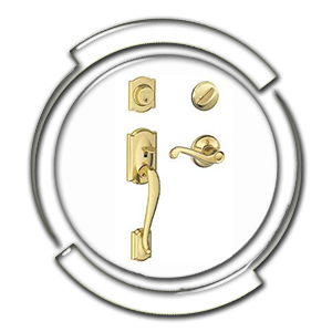 Usa Locksmith Service Boca Raton, FL 561-328-2944